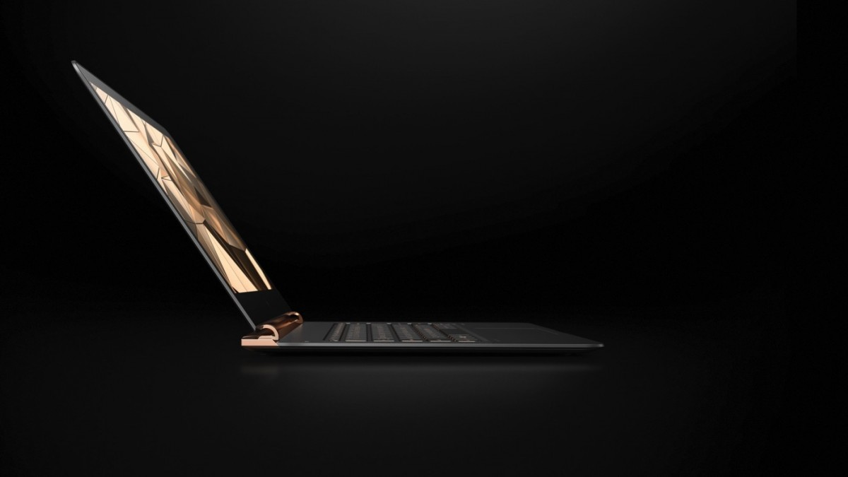 hp-spectre-13-3-right-facing-1