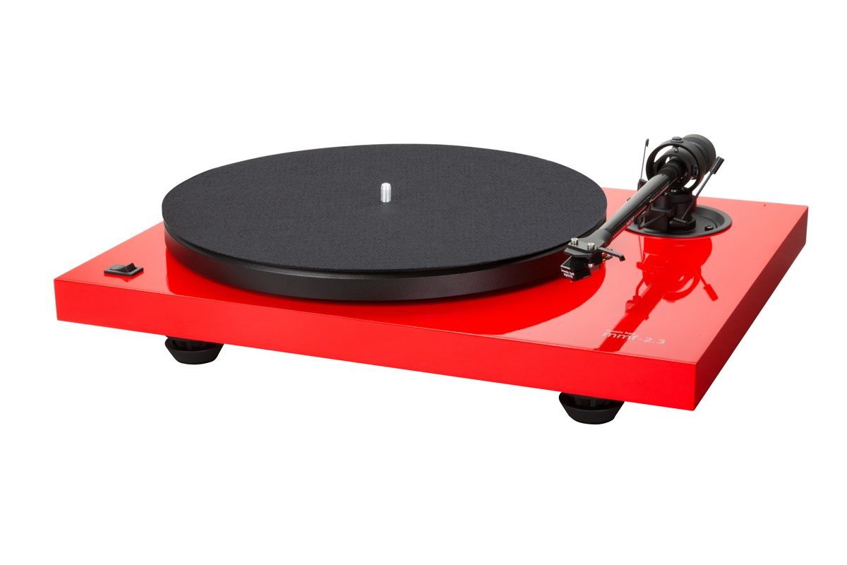 mmf_music_hall_mmf_2.3le_turntable_red_543hr1