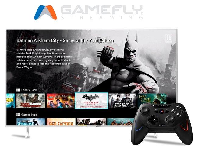 Philips_GameFly2