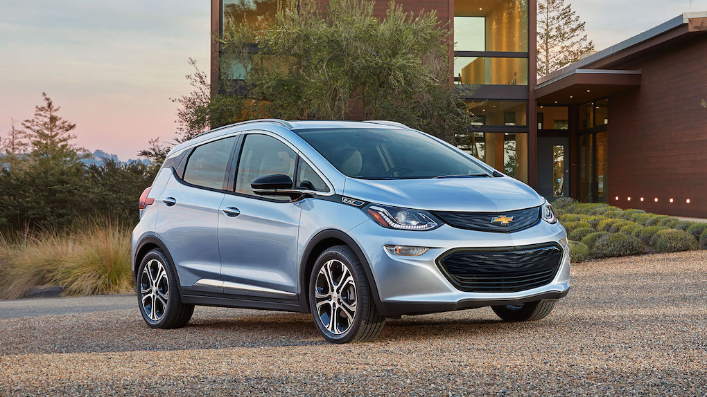 chevy-bolt-front-small