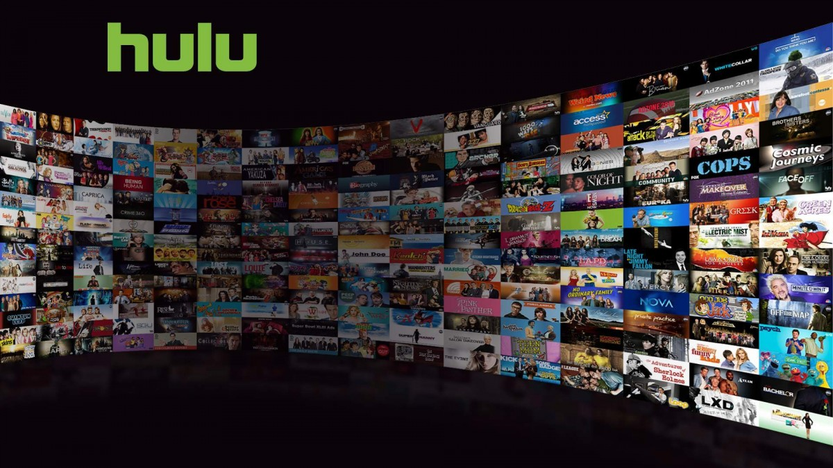 hulu-tv-spread