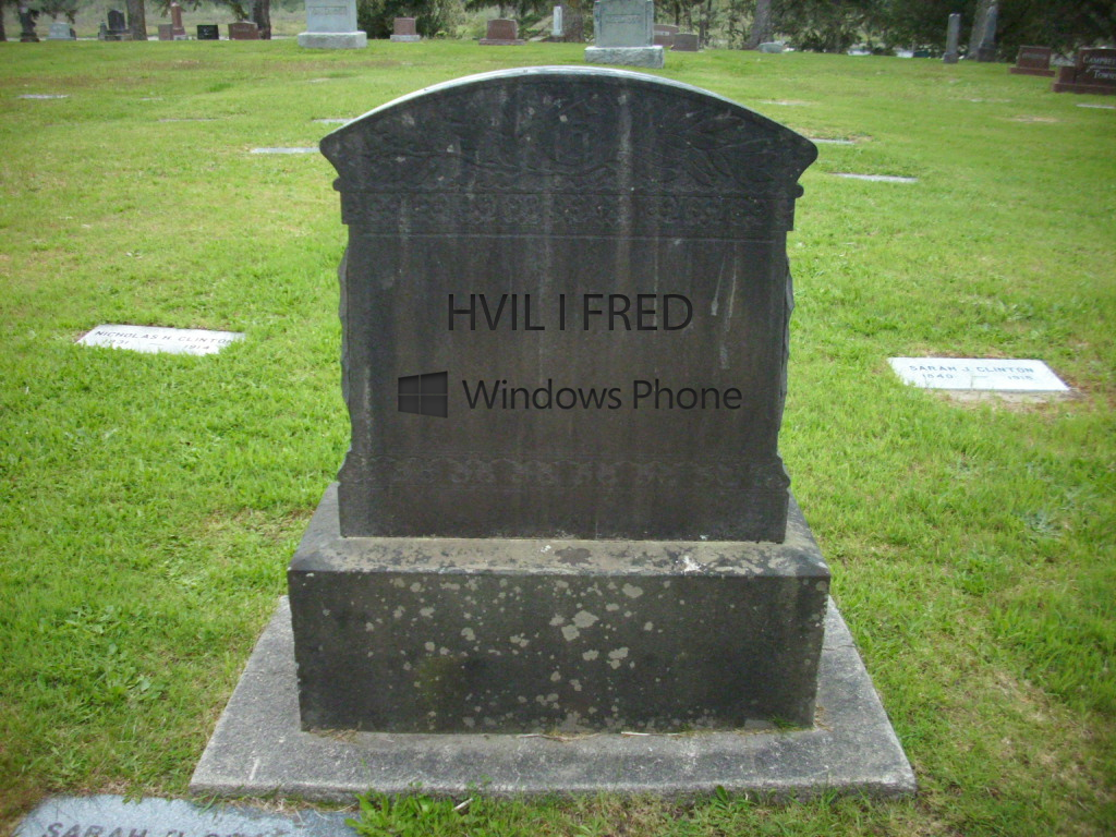 hvilifredWP