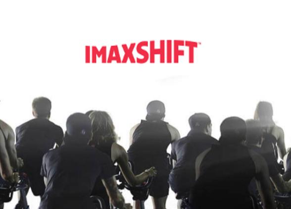 imaxshift