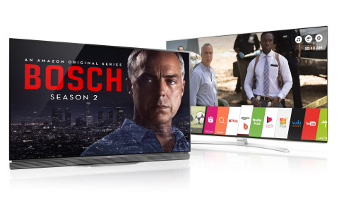 Dolby_Vision_content_from_Amazon_Video_available_to_Dolby_Vision_enabled_LG_Customers