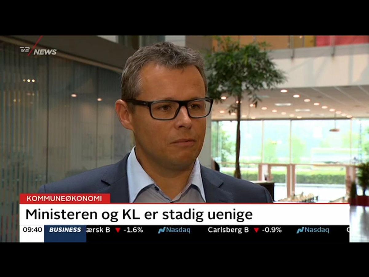 Canal Digital Go live tv. Screenshot: recordere.dk