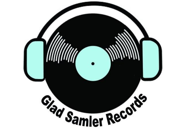 Glad Samler Records