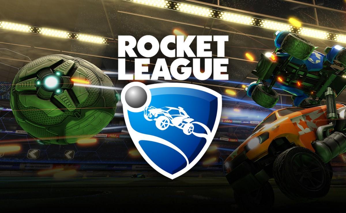 PlayStation-Store-Rocket-League