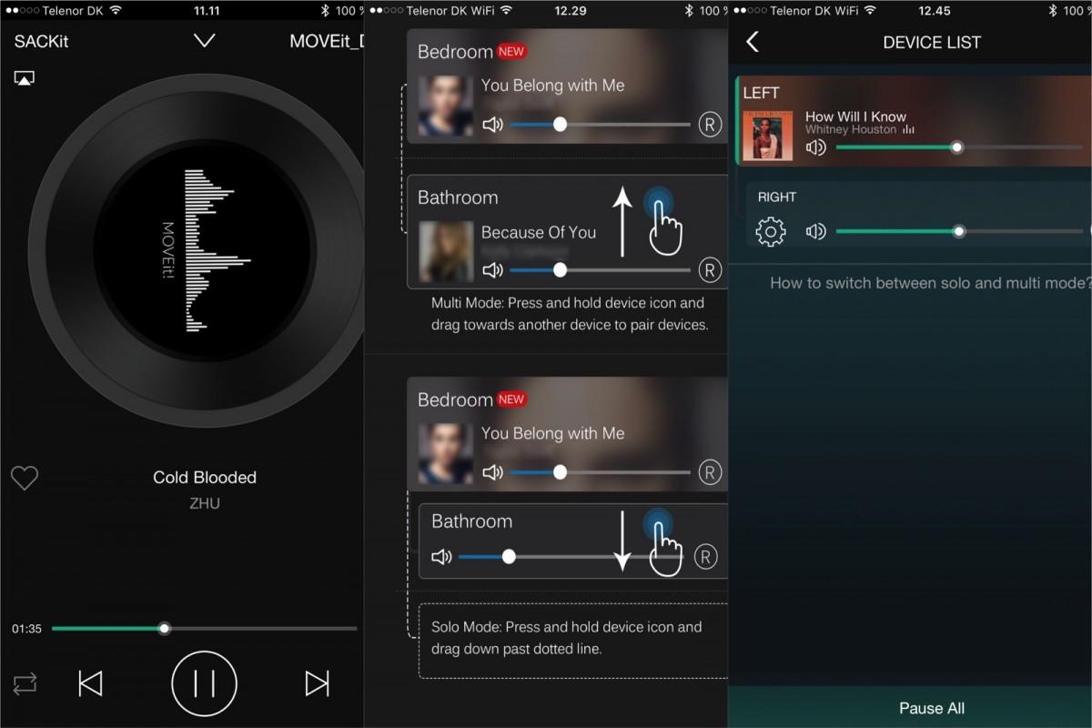 SACKIT-App2