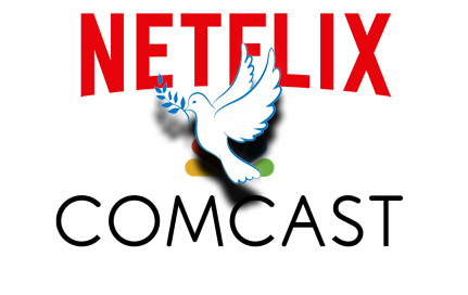 comcastnetflixfred