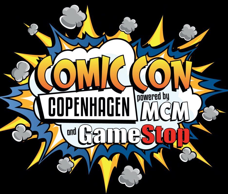 comiccon-copenhagen