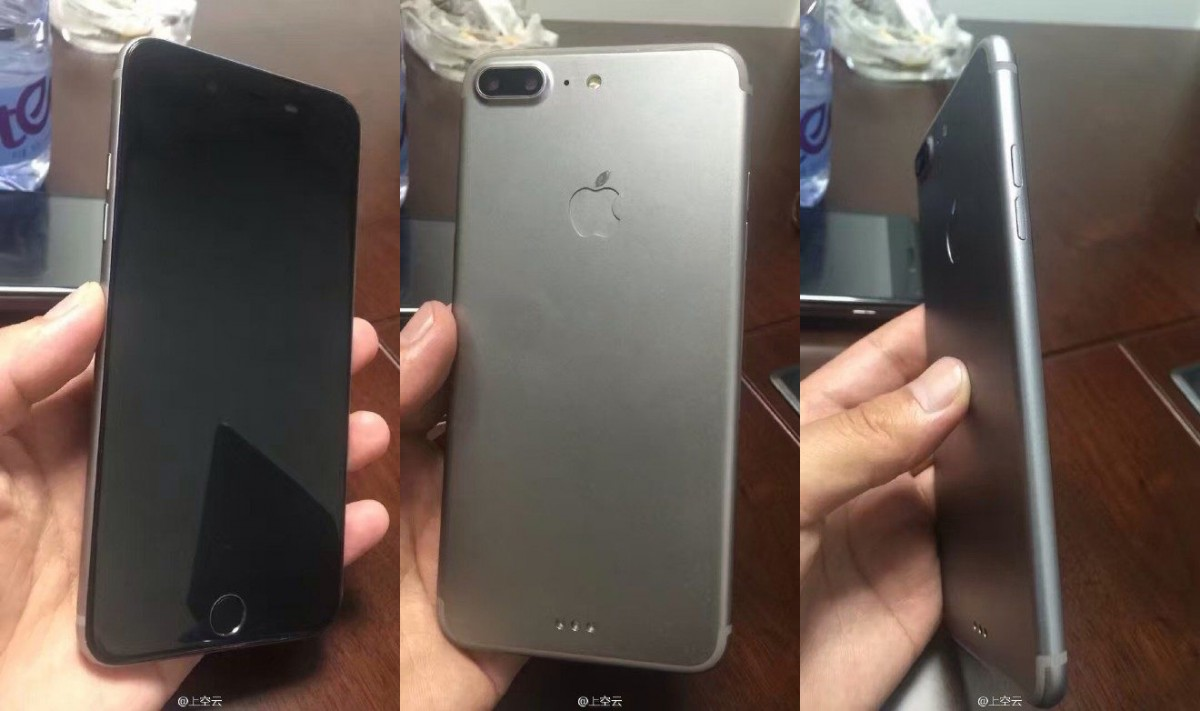 iphone7Spy