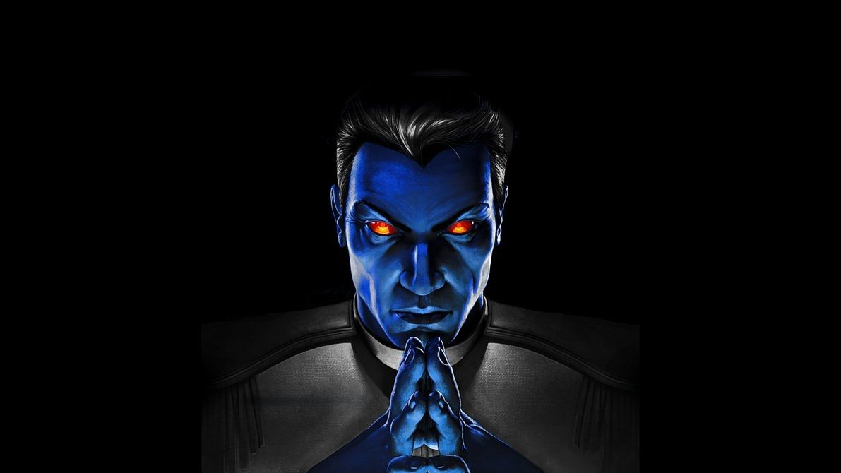 rogue-one-a-star-wars-story-trailer-is-that-grand-admiral-thrawn-924834
