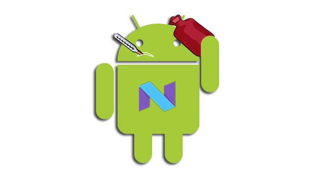 virus-Android1