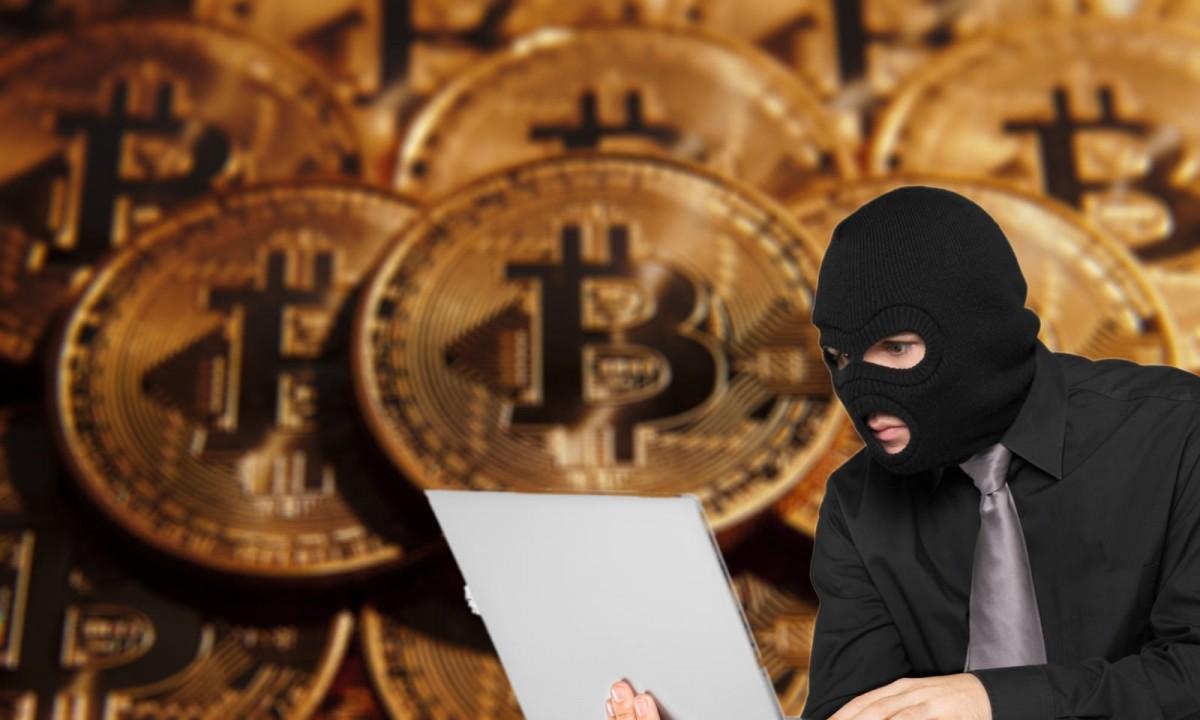 BitcoinsHacker