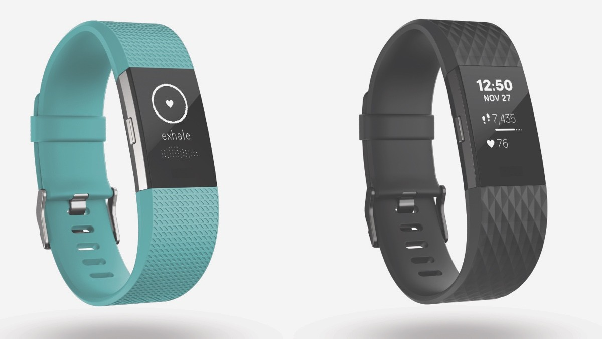 Fitbit-Charge2_3QTR_Exhale_Teal-1200x675