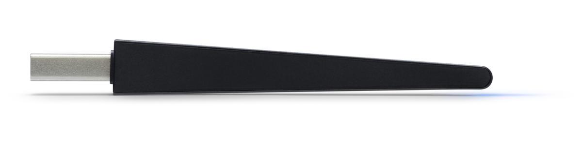 Sony PlayStation Dualshock USB-adapter