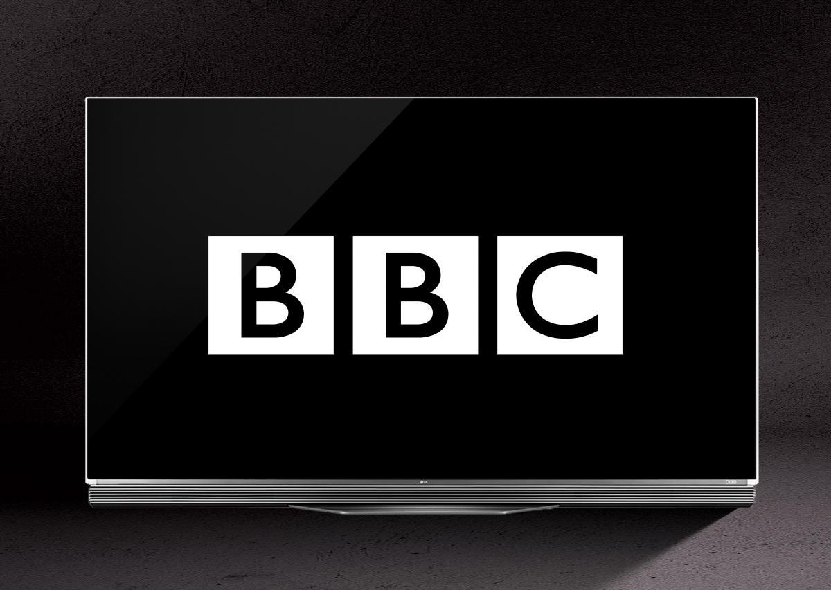 LG OLED BBC stock