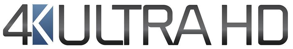 Consumer Technology Association (CTA) UHD Ultra HD logo