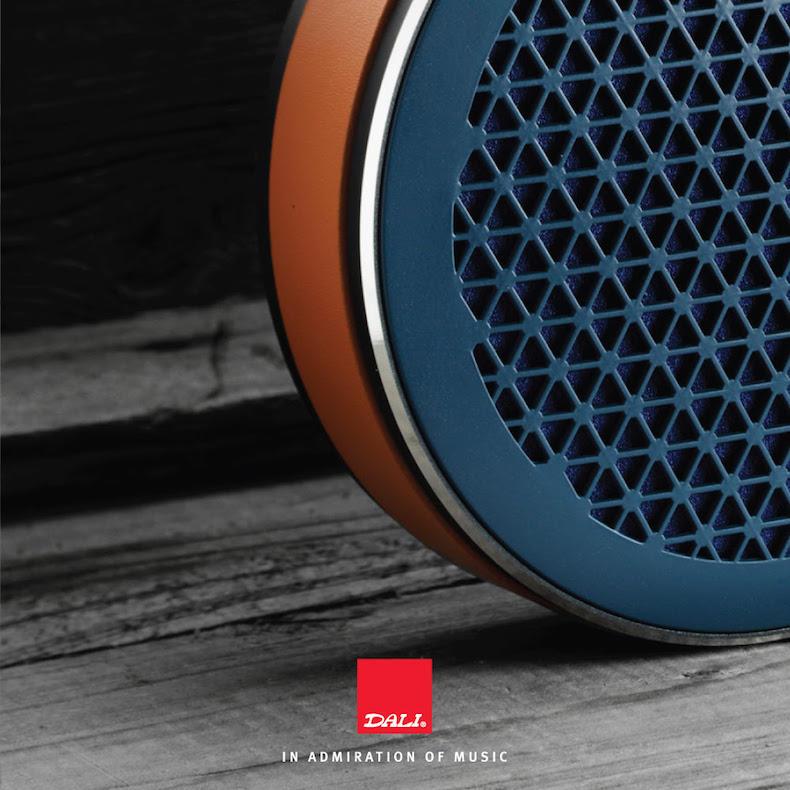 dali-speaker-teaser-ifa