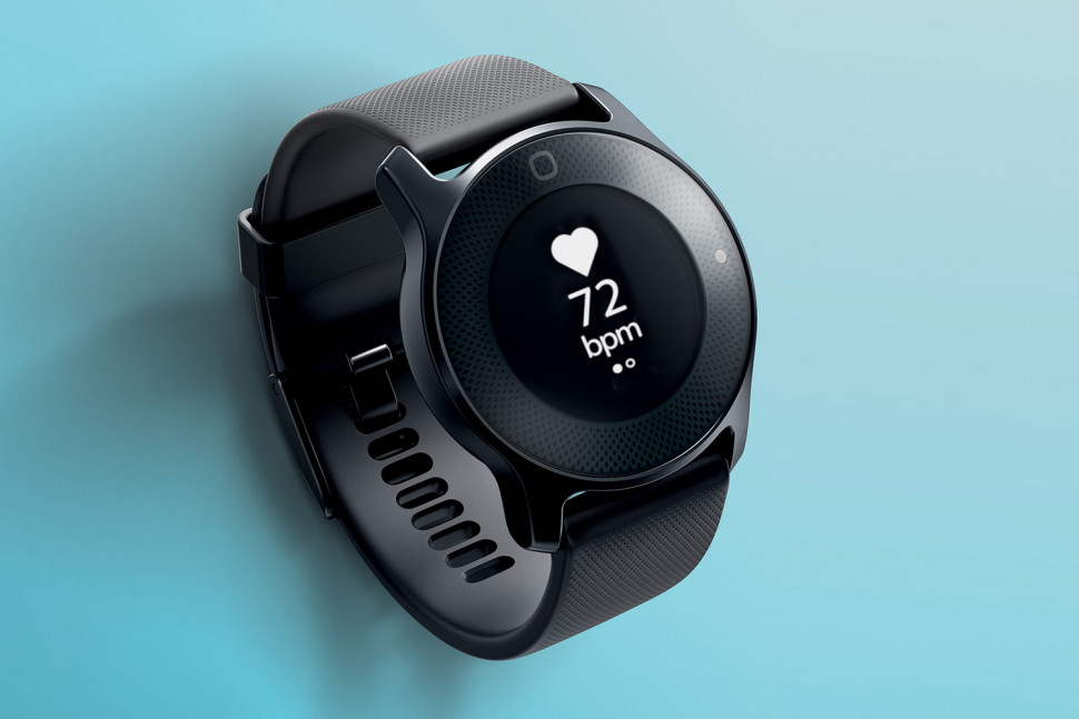 philips-health-watch-970x647-c