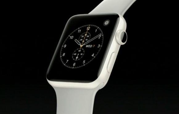 applewatchwhite