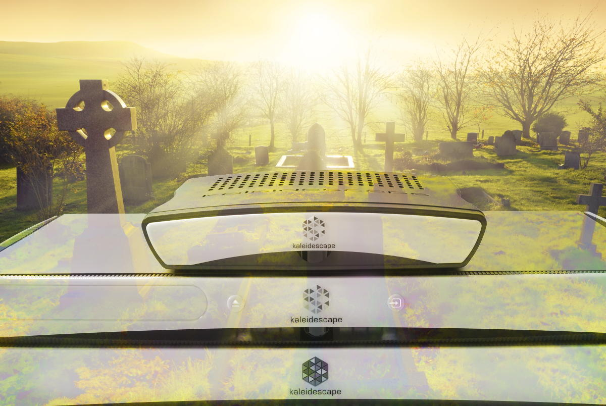 Foto: Shutterstock.com. Illustration: recordere.dk
