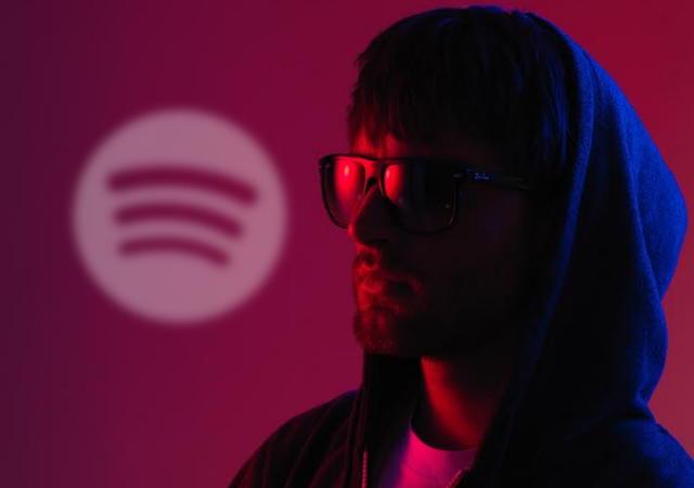 Foto: Spotify. Illustration: recordere.dk