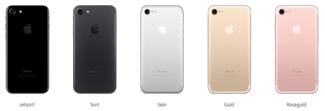 iphone 6 rose gold cena
