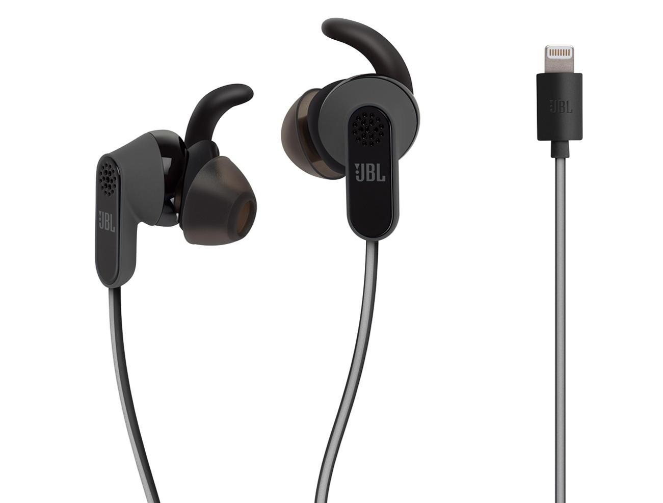 jbl_reflectaware_lightning_noise-canceling-in-ear-headphones
