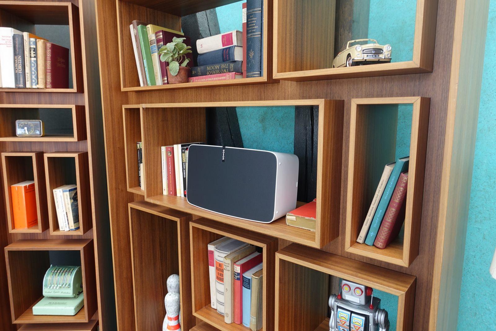 Sonos IFA 2016 - 006