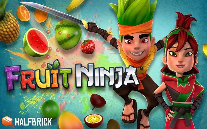 fruit-ninja-15-700x437