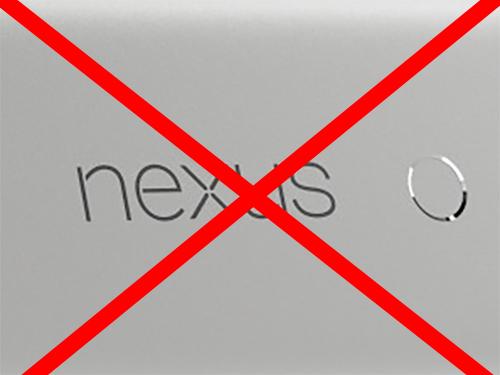 nexusBye