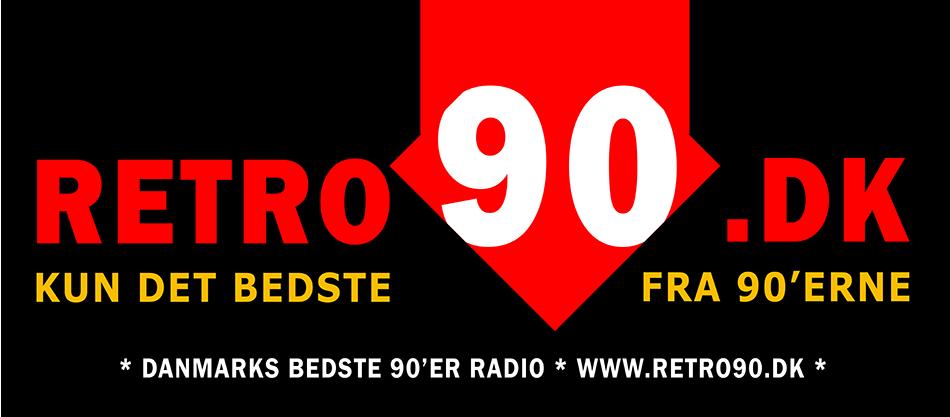 retro901logo