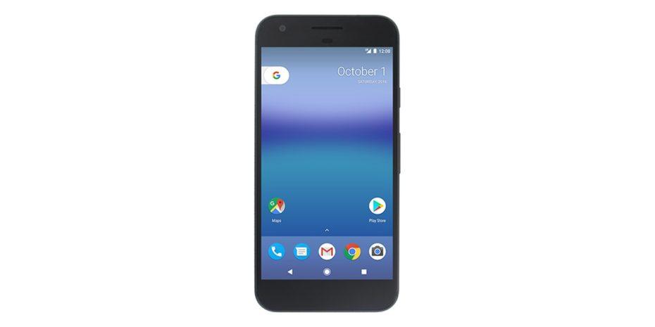 google_pixel-930x465