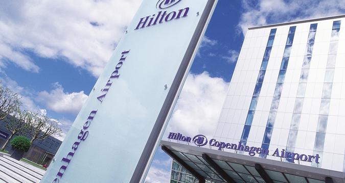 Foto: Hilton