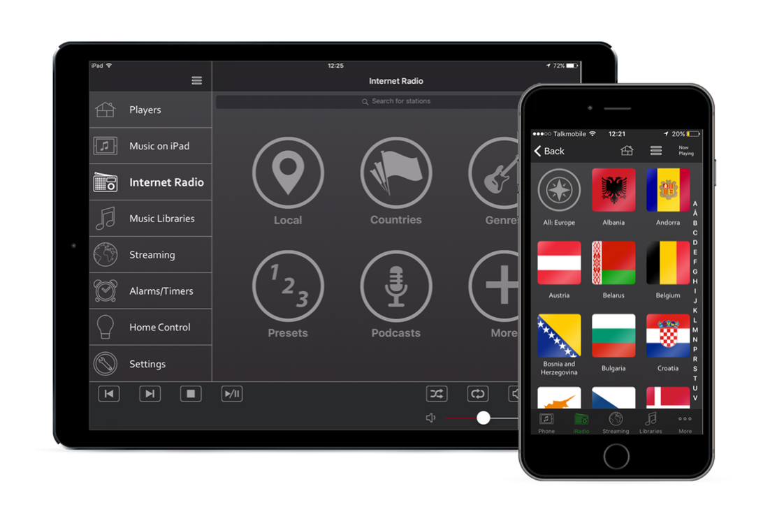 musaic_app_internet-radio_ios