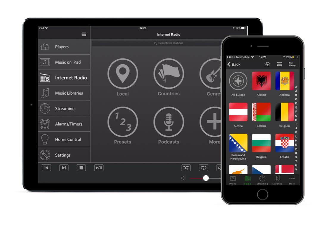 musaic_app_internet-radio_ios