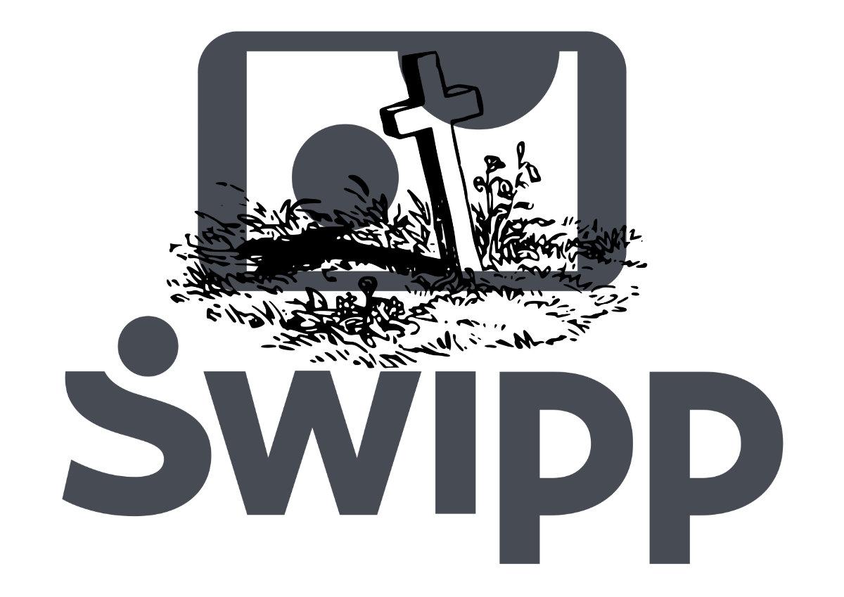 Swipp mister alle sine banker