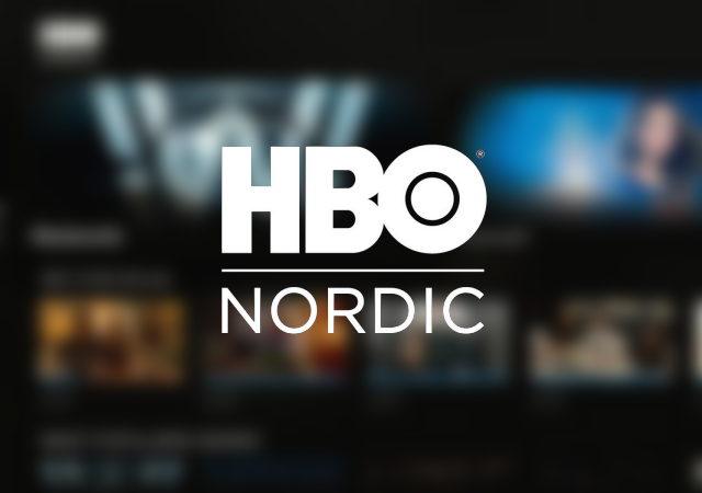 Hbo Nordic Kuvanlaatu