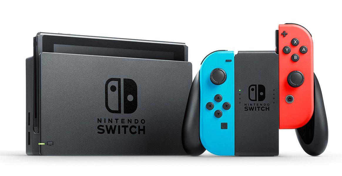 [Nintendo Switch] นักวิเคราะห์ชื่อดังระบุ Switch จะทำยอดขายไม่เท่า Wii แน่นอน!!