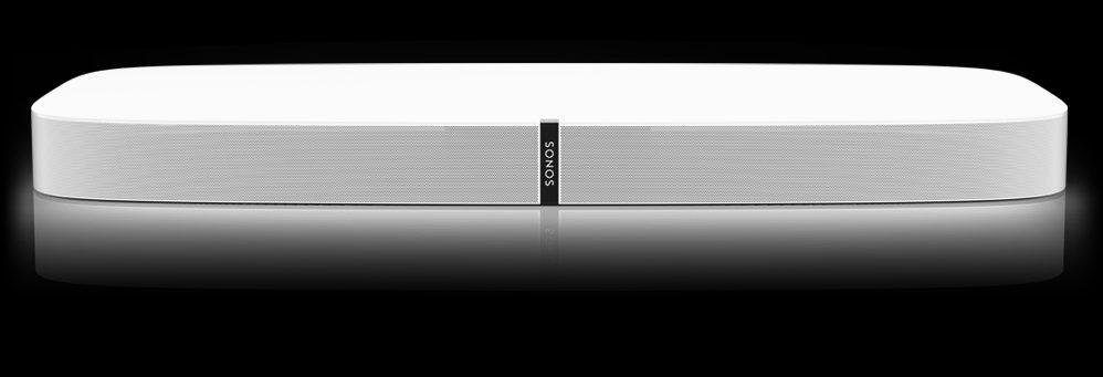 Kết quả hình ảnh cho Sonos Playbase