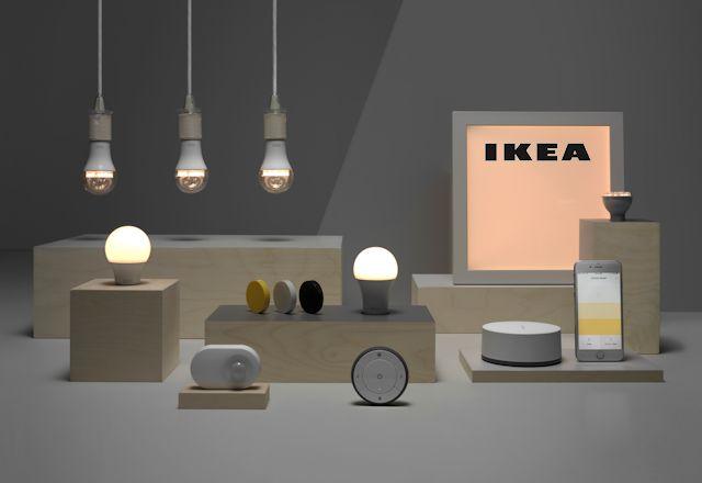 Lampe Ikea Star Wars Wars Todesstern Death Star Lampe Ikea Ps