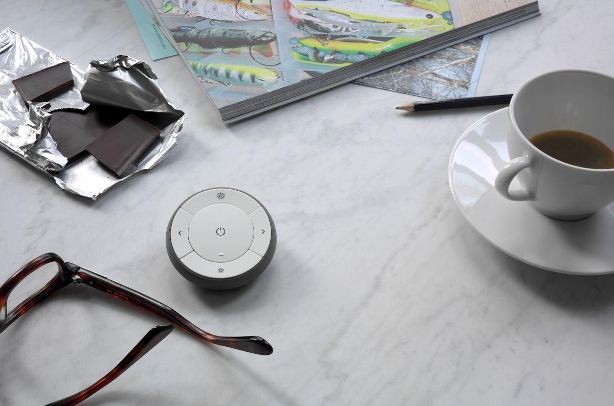ikea g r efter hue klar med billigere smart lys. Black Bedroom Furniture Sets. Home Design Ideas