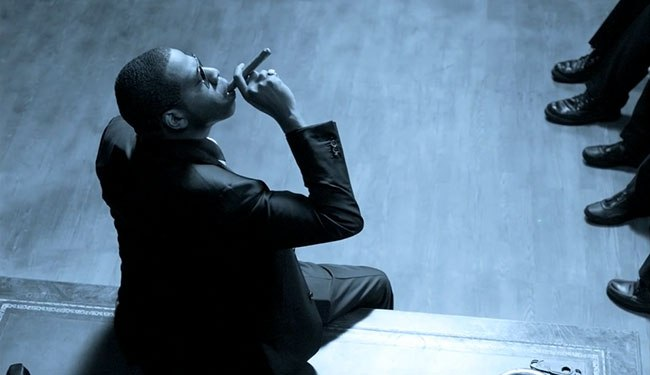 Jay z trkker sin musik fra apple music og spotify recordere striden mellem de store streamingtjenester over eksklusivt indhold er lige blevet optrappet yderligere malvernweather Choice Image