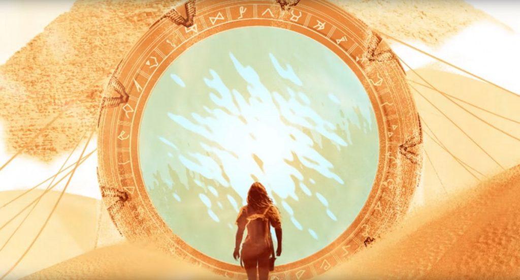 Stargate atlantis saison 5 streaming episode 20 - Stargate la porte des etoiles streaming ...