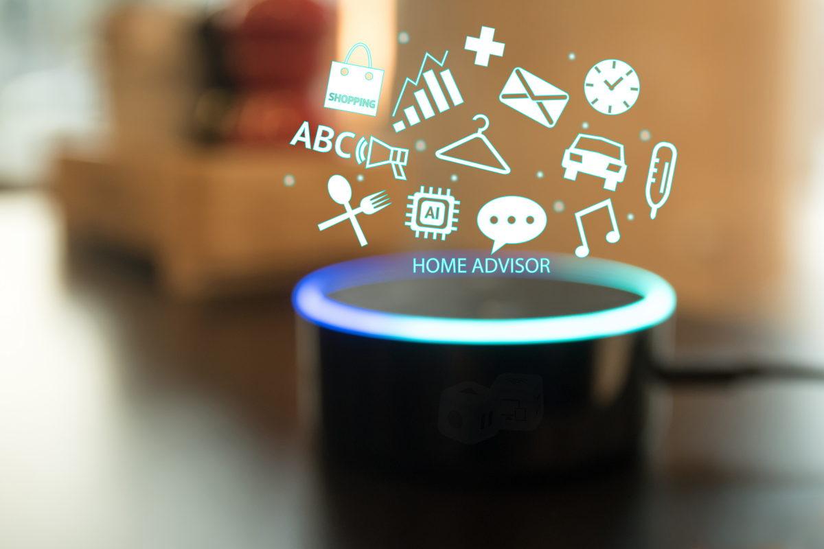 ed9abb17b9d4 Amazon Echo og Alexa klar til Danmark - recordere.dk