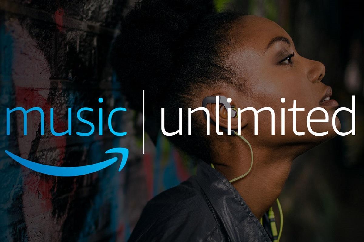 47be45f0514f Amazon Music Unlimited udvider til 28 nye lande
