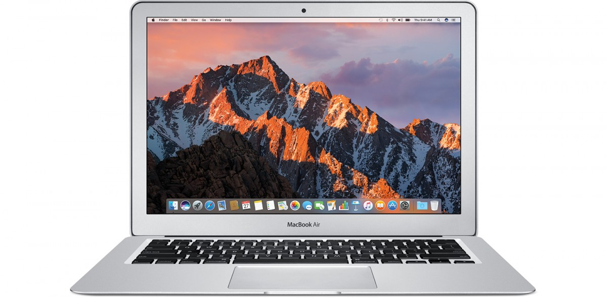 macbook billigste