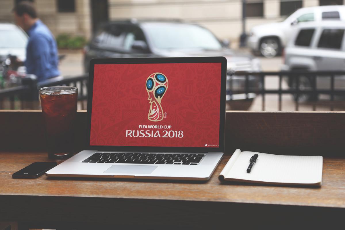 Vm fodbold 2019 tv
