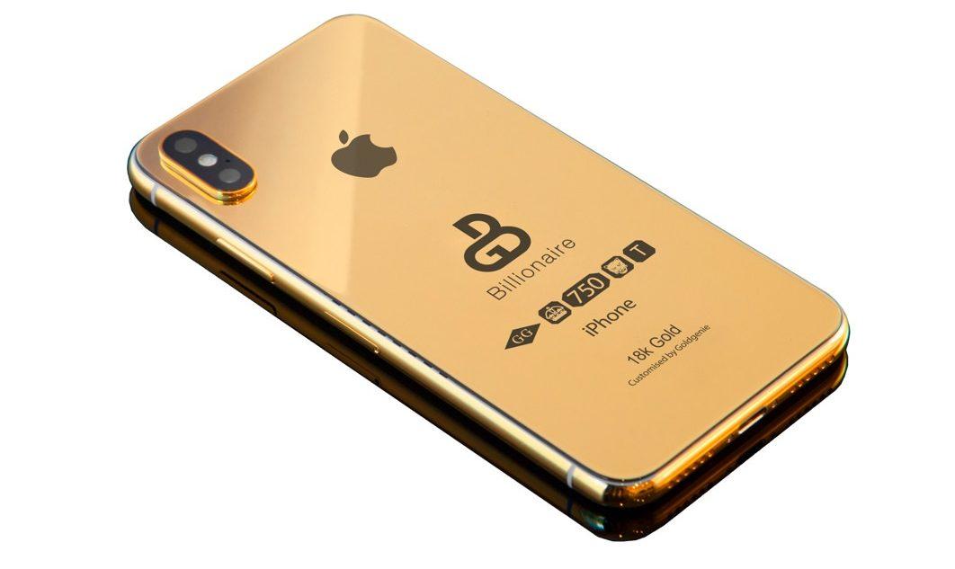 iphone 11 pris